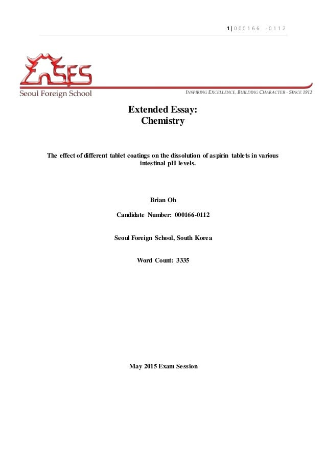 Masters economic thesis for sale