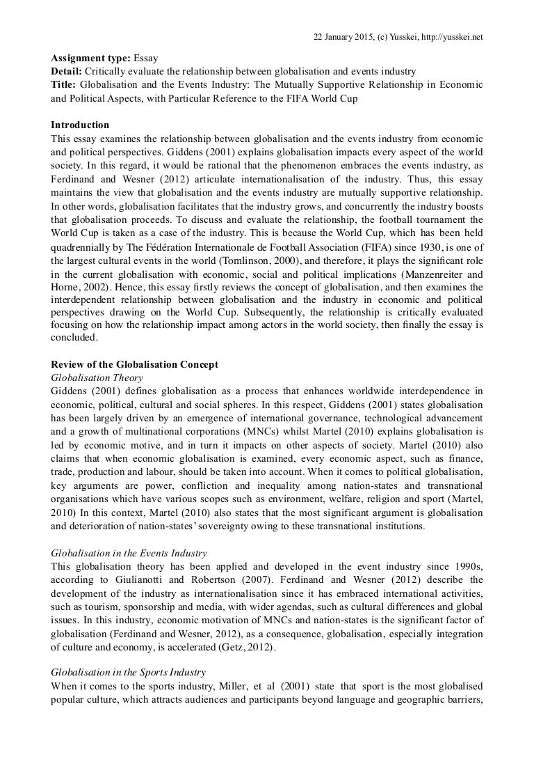 Research paper on music censorship