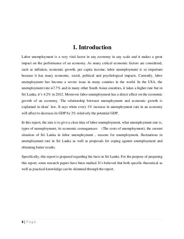 Buy coursework essays