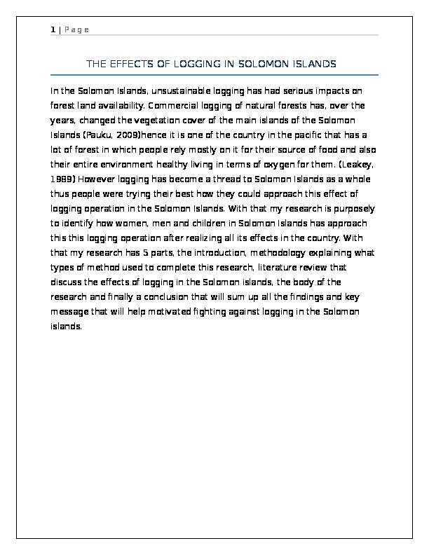 Harvard essay style