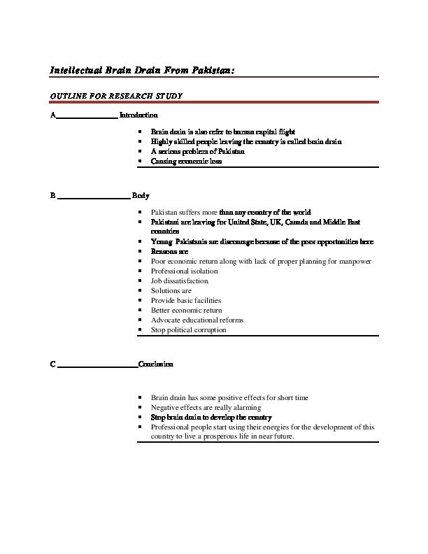 Canadian diversity essay
