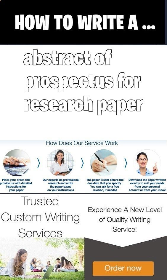 Cheap essay editing service