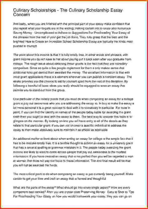 Cheap essay writing websites