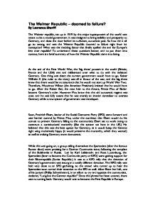 Dissertation service uk review