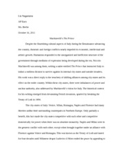 Cover letter for medical microbiologist