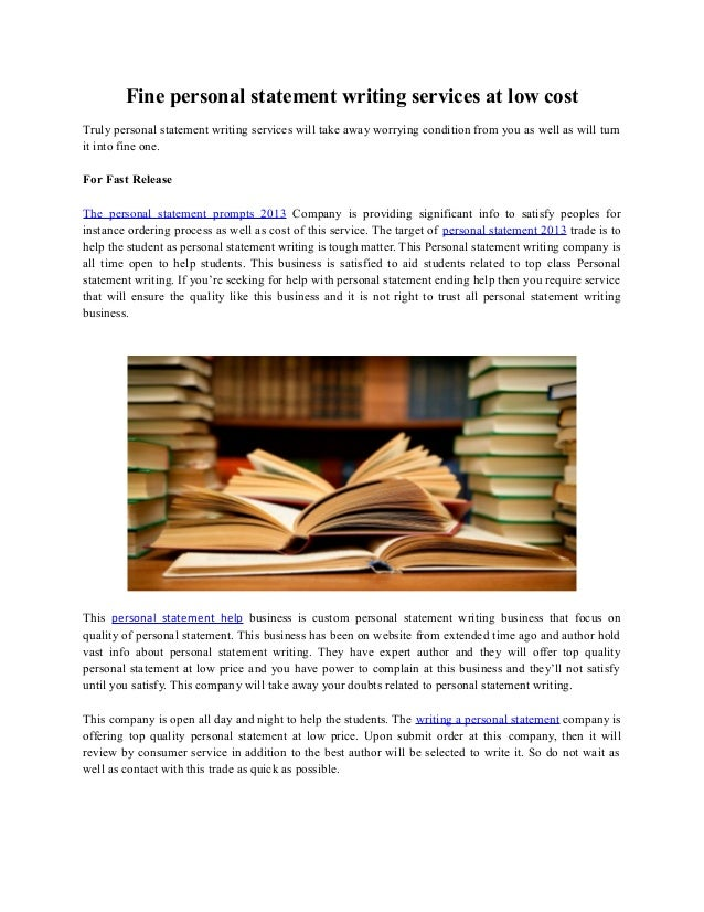 Research paper on brain based activities and reading