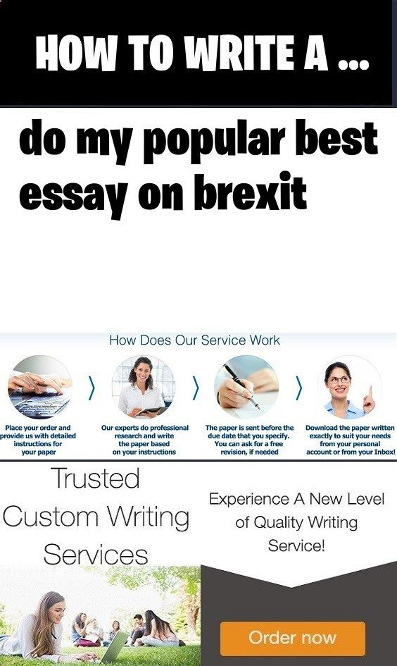 best term paper proofreading websites for phd