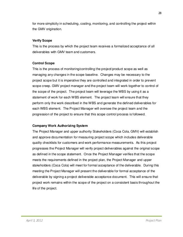 Ophthalmology research paper
