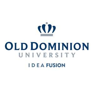 Odu college admissions essay