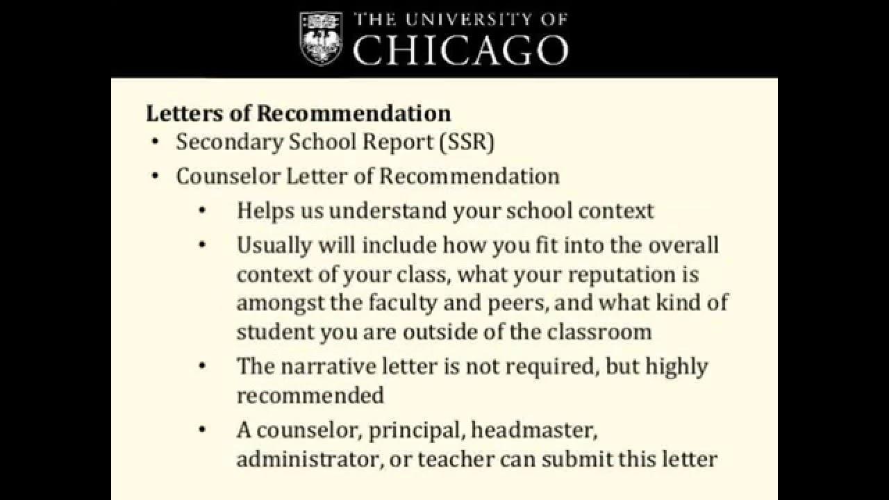 Gates millenium scholarship essays 2012