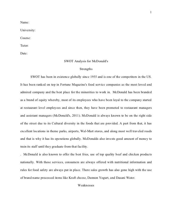 Euphemism essays