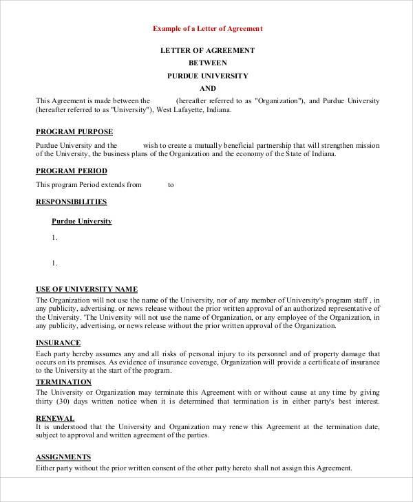 Harish subramanian thesis