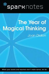 Joan didion essays