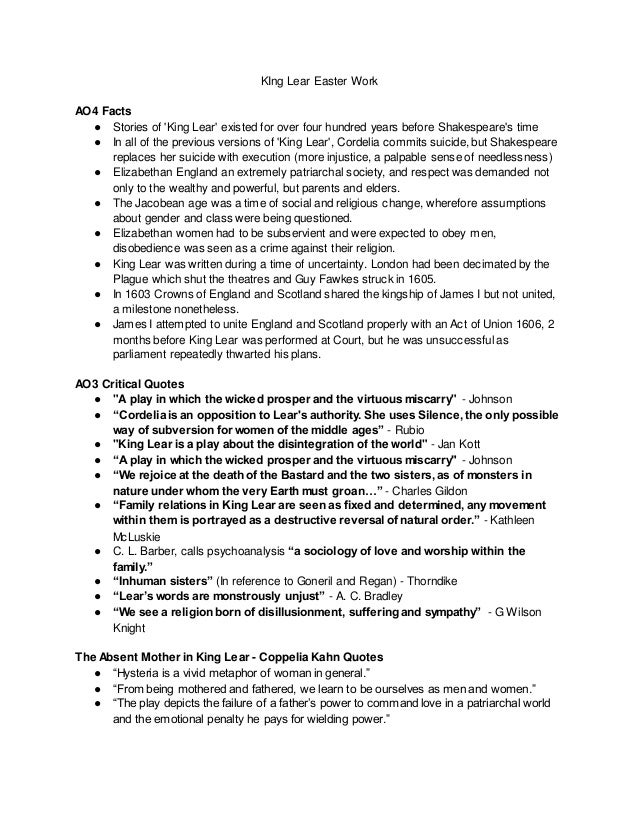 Mth101 final term solved papers download