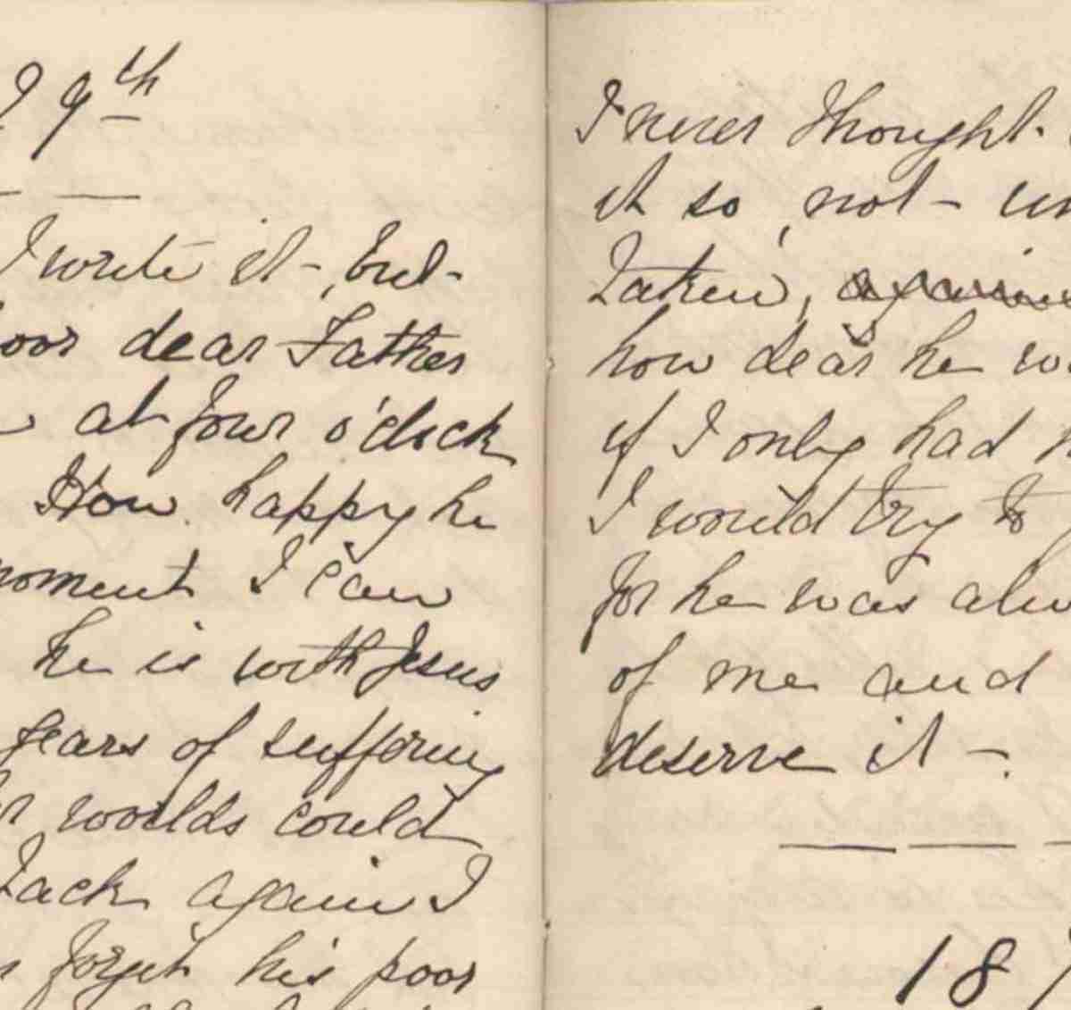 Cromwellian plantation essay