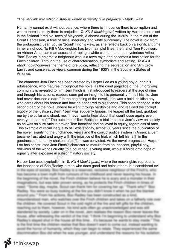 Chapter iii thesis sample