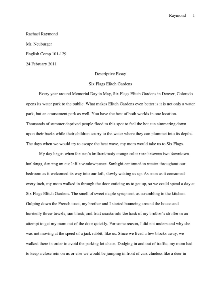Mla essay how to quote