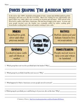 Essay on Destiny | Free Essay Examples to Spark Your Writing Enthusiasm | WePapers