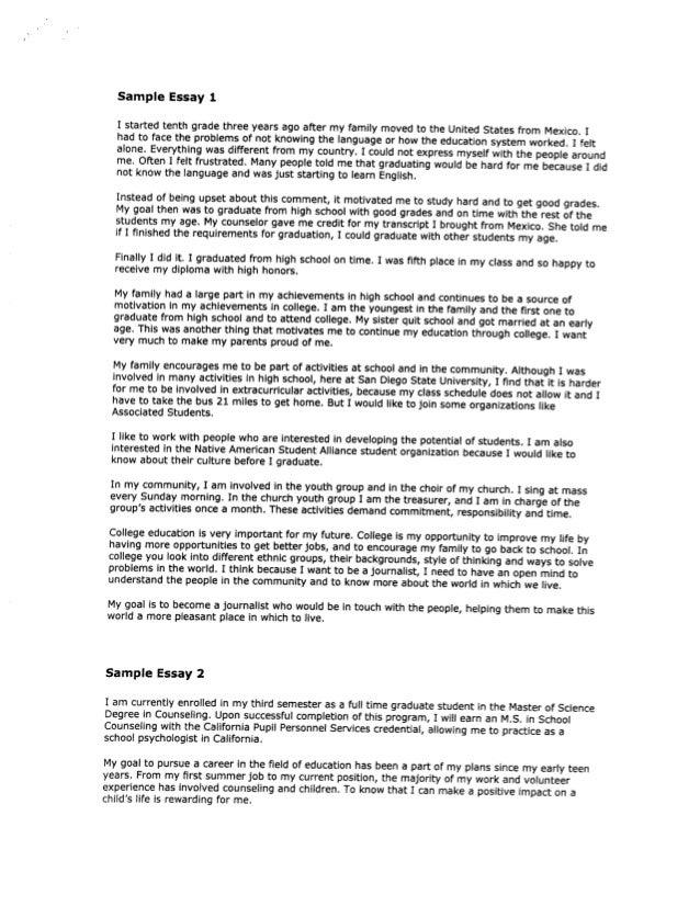 Custom Area 51 - Essay Term paper