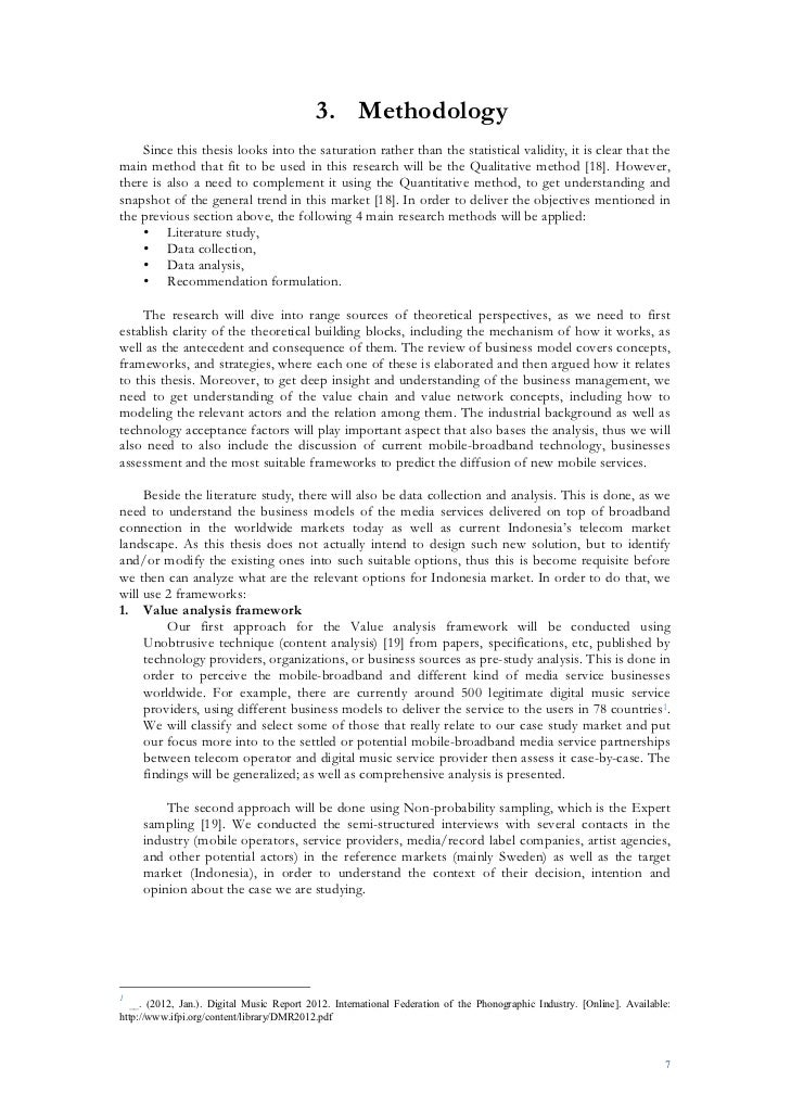 Feature article analysis essay
