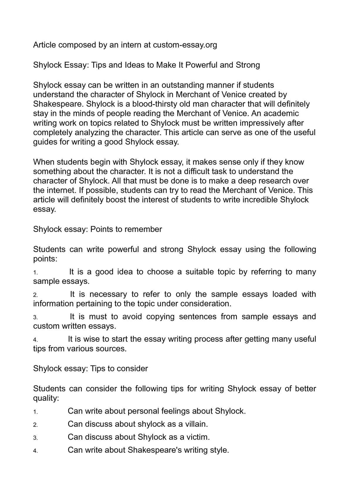 Nursing application letter australia