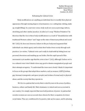 Antibiotic treatment essays