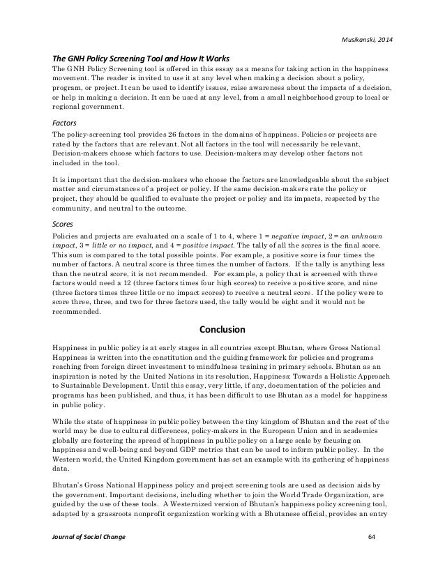 Process writing editing essay