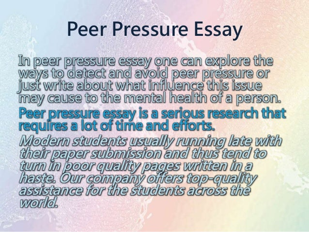 History research paper thesis statement