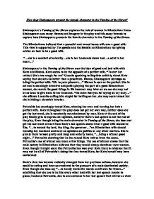 Reflective nursing essay using gibbs model