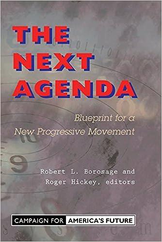 The Progressive Movement - blogger.com