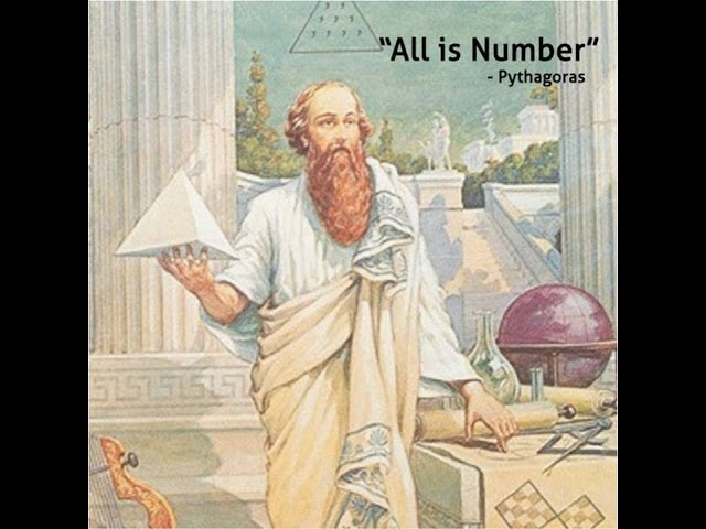 Pythagoras essay