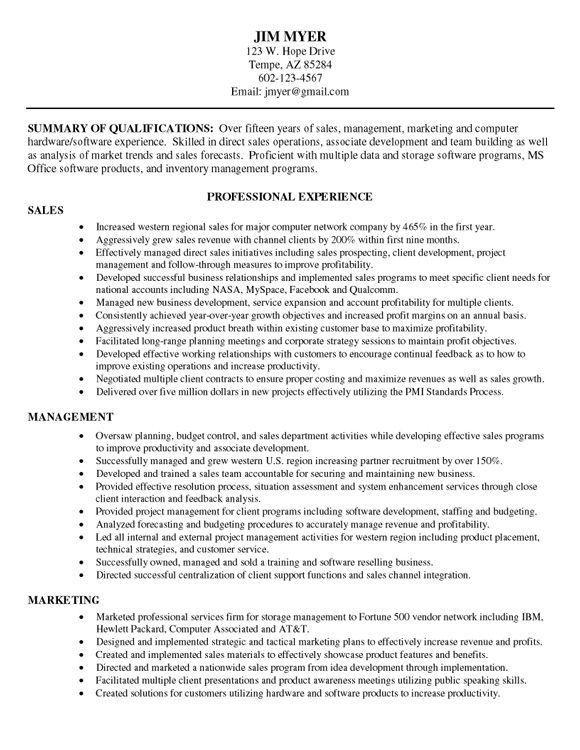 Dissertation proposal ppt presentation