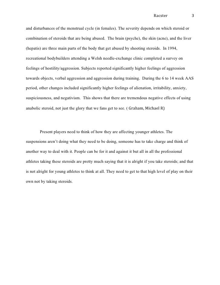 What is related studies in research paper