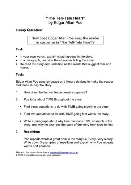 Byu essay application