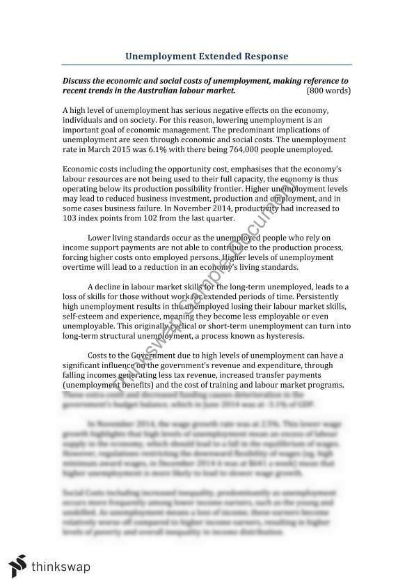 Write  Cv  Cover Letter 4